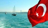 Türkiye Türk vatandaşı olabilmek için firmamız sizlere vatandaşlık başvurusu danışmanlık hizmetini sunuyor.