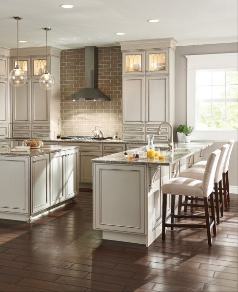 Weu0027ve Got The Recipe For A Stylish Kitchen. Schedule An Appointment With A