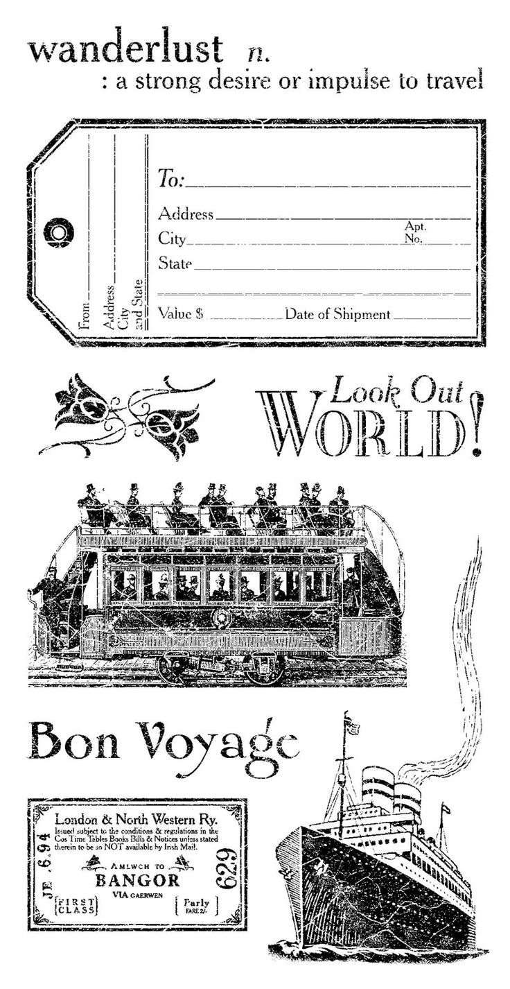 Ca-cling-stamps_03