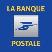 MAJ significative de l'application Accès Compte de La Banque Postale !