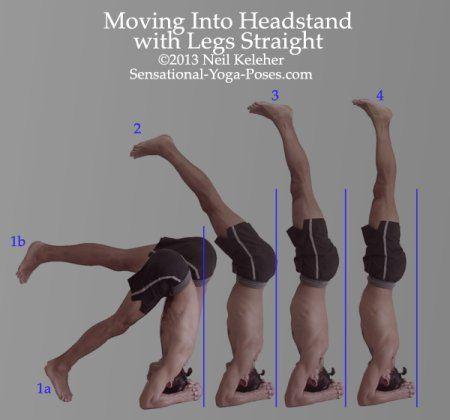 yoga poses yoga balance poses yoga inverted poses