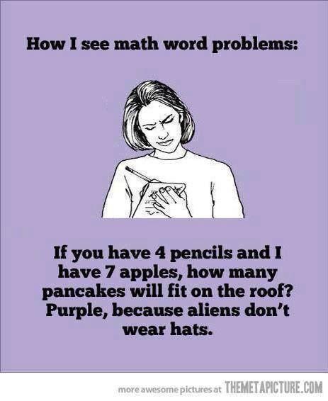 math 116 problems