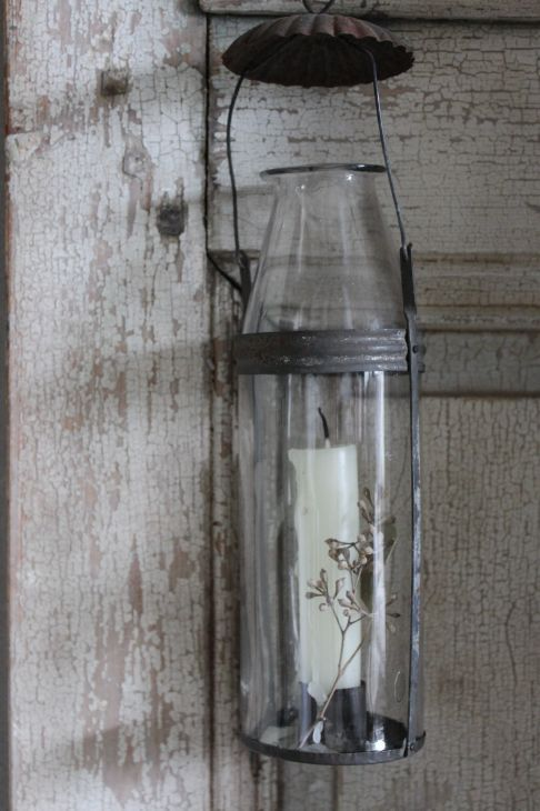 Pin by Beth Jahn on not too shabby Pinterest Jars, Grey and Glasses