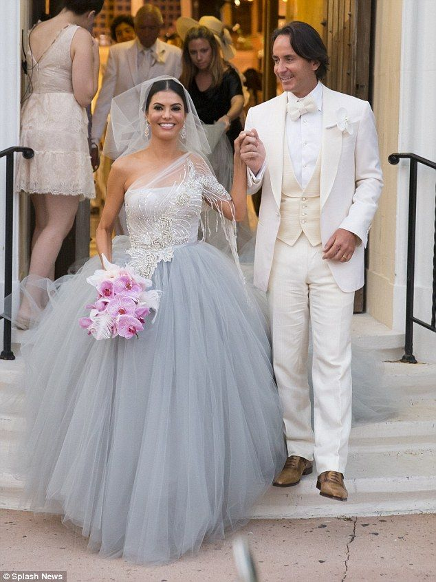 17 best images about bravo on pinterest reunions for Wedding dresses miami stores