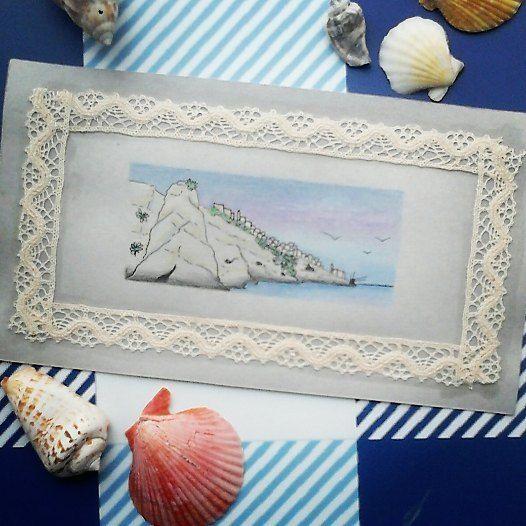 @malicescraftland on #instagram #Cartoline sotto l'#ombrellone. #vieste #gargano #puglia #italia #pizzomunno #centrostorico #naif #shabby #shabbychic #weareinpuglia #volgopuglia #igpuglia #handmade #acquerelli #postcard #postcards #postal #cartolina #postales #estate #summer #verano #2017 #craft #manchisolotu! ----> Follow me: https://malicecraft.wordpress.com/   ----> instagam: www.instagram.com/malicescraftland/   ----> fb: www.facebook.com/MaliceCrafts