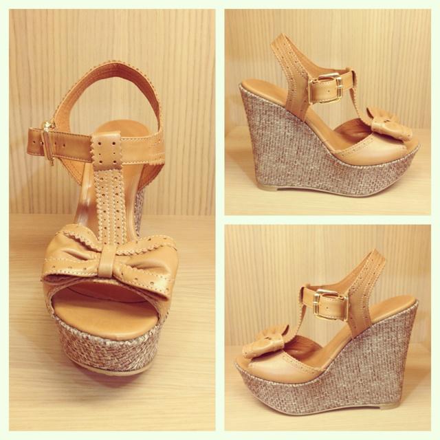 Cheap Lelli Kelly Shoes Usa