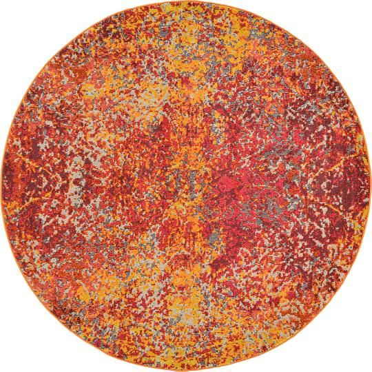 ideas about round rugs on   rugs, designer rugs, colorful circle rugs, colorful round area rugs, colorful round bathroom rugs