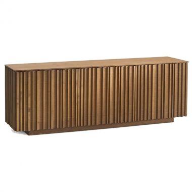 http://www.vivalagoon.com/410-3159-thickbox_default/pacini-cappellini-sideboard.jpg