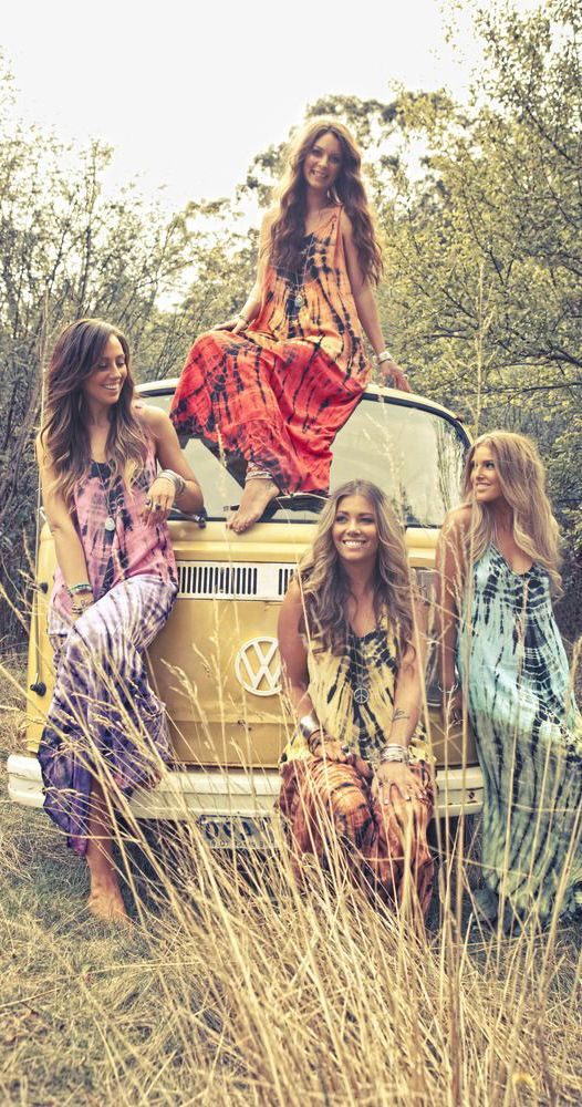 46535 Best Images About Hippie Masa Group 174 (let S Do Enjoy