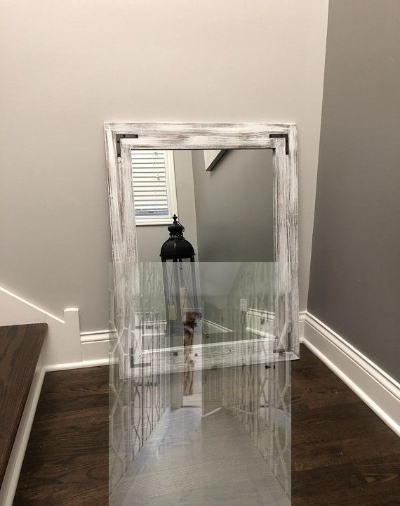 5 Dumbfounding Cool Ideas: Wall Mirror Above Couch…