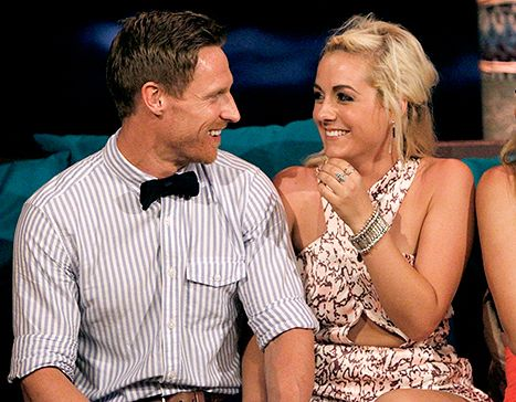 "Bachelor in Paradise's Kirk DeWindt Dumps a ""Shocked"" Carly Waddell on the Finale! - http://www.hollywoodfame.com/bachelor-in-paradises-kirk-dewindt-dumps-a-shocked-carly-waddell-on-the-finale.html"