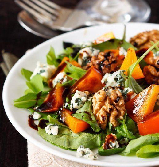 Kodėl reikia valgyti persimonus: padeda mesti svorį, naudingi širdžiai, virškinimui ir nervams