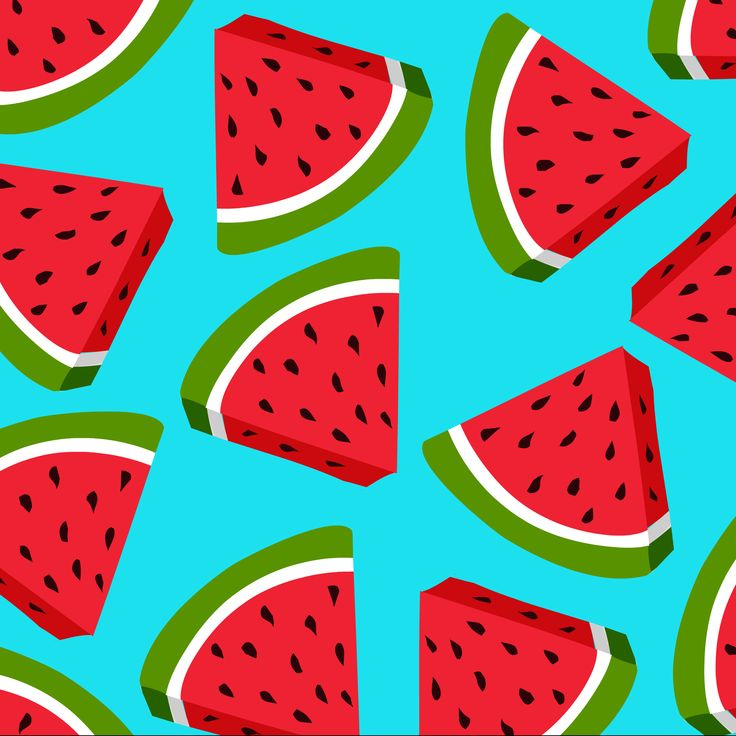 picture of watermelon with the word watermelon on it wallpaper   Wacky Watermelon Background - Club Penguin Wiki - The free, editable ...