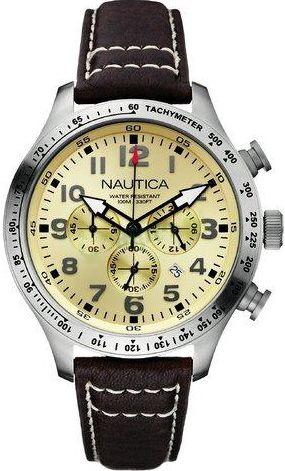 Nautica A15537G