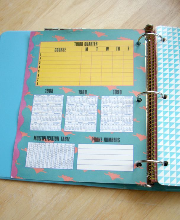 822 best Childhood Memories! ) images on Pinterest Childhood - colored writing paper