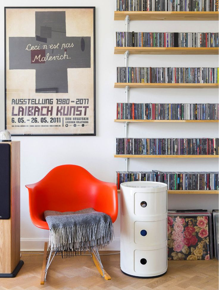 This In Depth Guide Teaches Men How To Buy And Hang Wall Art Including Posters Prints No Matter Your Budget