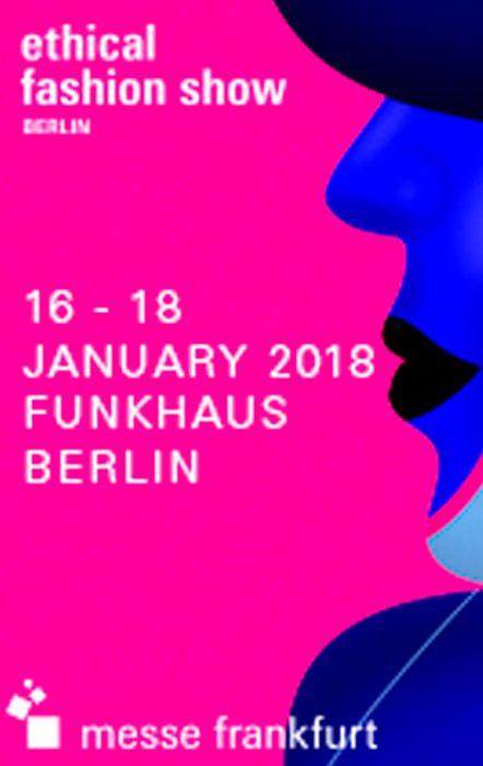 Best of Berlin january 2018