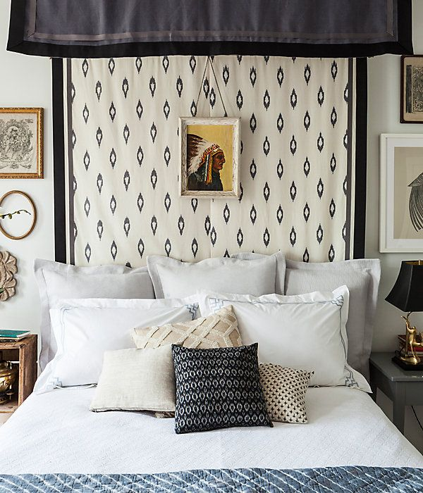 Bedroom Arrangement: 17 Best Ideas About Bed Pillow Arrangement On Pinterest
