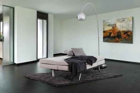 sofa cama penelope II