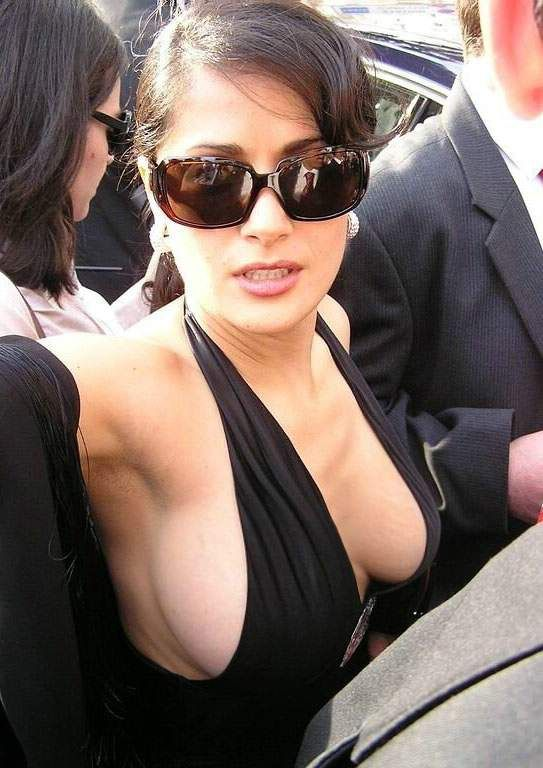 hot pornstar with big tits and ass