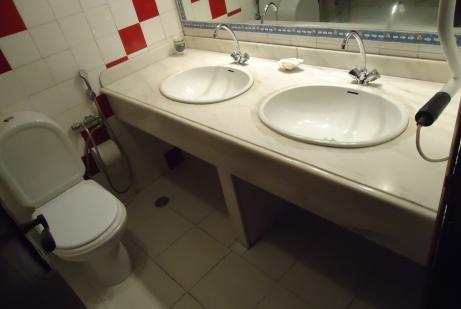 T2 completamente mobilado | VisiteOnline.pt -serviços imobiliários
