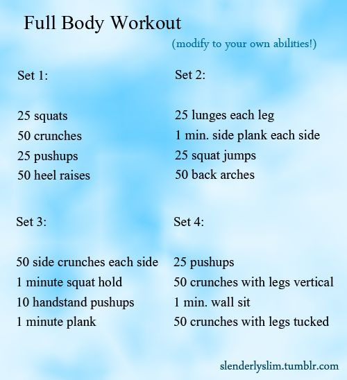 Full Body WorkoutFull Body Workouts, Daily Workouts, Full Body, Workout Routines, Workout Pin, Home Workout, Work Out, Health Fit, Interval Training