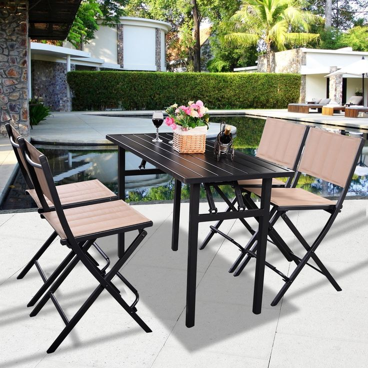 25+ Unique Outdoor Folding Table Ideas On Pinterest | Folding Furniture,  Convertible Table And Fold Up Picnic Table