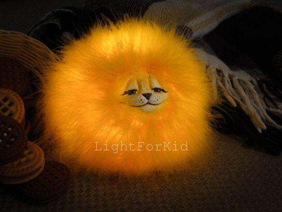 Night Light For Kid Lel Kids By Lightforkid