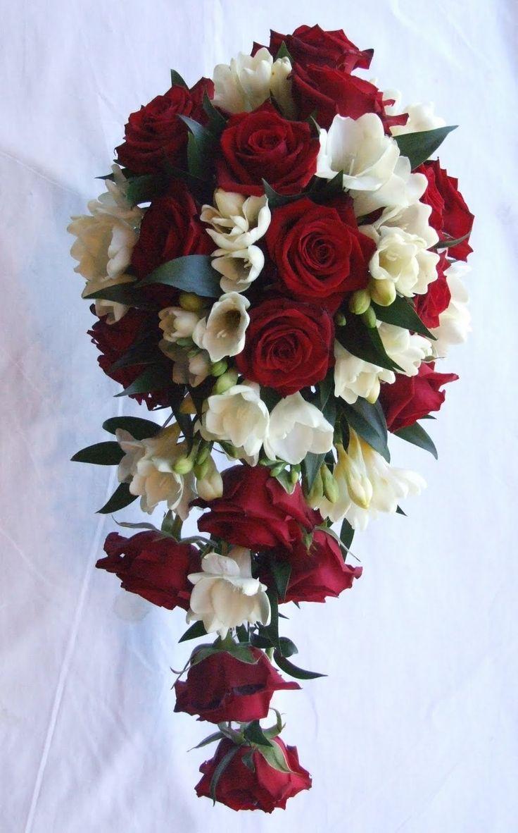 18 best Wedding Ideas images on Pinterest   Wedding bouquets, Bridal ...