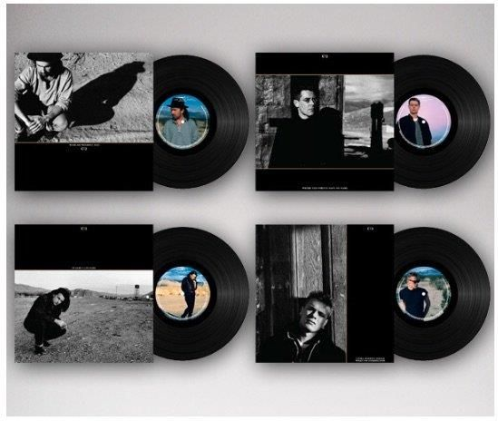 En Otoño de 2017 comienza a enviar u2.com The Joshua Tree Singles Vinyl Collection: 1987 & 2017 #U2  http://u2fa.nl/2vybO4P #fashion #style #stylish #love #me #cute #photooftheday #nails #hair #beauty #beautiful #design #model #dress #shoes #heels #styles #outfit #purse #jewelry #shopping #glam #cheerfriends #bestfriends #cheer #friends #indianapolis #cheerleader #allstarcheer #cheercomp  #sale #shop #onlineshopping #dance #cheers #cheerislife #beautyproducts #hairgoals #pink #hotpink…