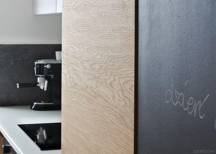 Apartament Kraków - Idearoom