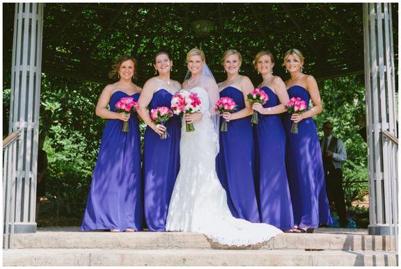25+ Best Ideas About Pink Blue Weddings On Pinterest