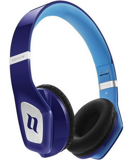 Noontec Zoro II HD Fashion Hi-Fi Headphones Review