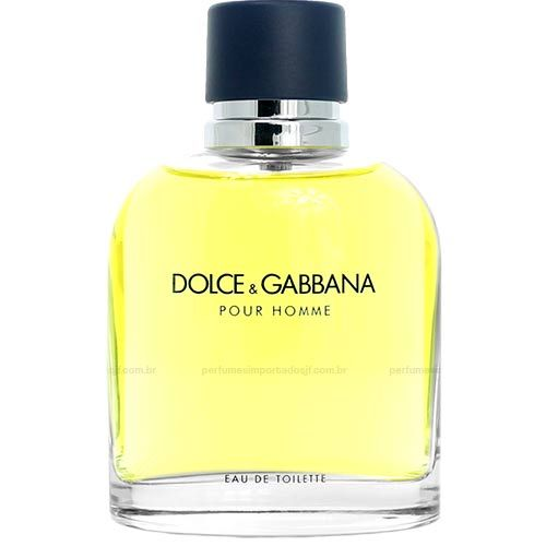 Confira uma lista com os dez melhores perfumes masculinos lançados nos últimos tempos.