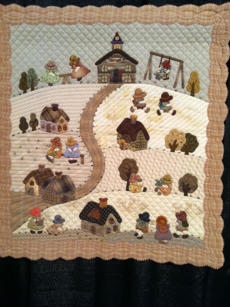 89 Best Reiko Kato Quilts Images On Pinterest Japanese Quilts