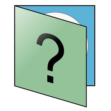 The Marshall Mathers LP 2 - Wikipedia, the free encyclopedia