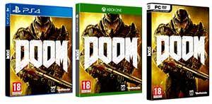 Préparez-vous a la sortie prochaine de Doom - Bethesda Softworks, une compagnie de ZeniMax Media, annonce aujourd'hui que le titre culte qui a donné ses lettres de noblesse au genre FPS : DOOM, sortira le vendredi 13 mai 2016 sur...