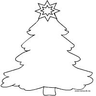 7 besten adventsfenster 2016 bilder auf pinterest weihnachtsbaum vorlage erwachsene und. Black Bedroom Furniture Sets. Home Design Ideas