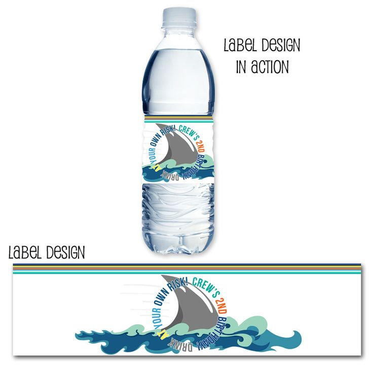 75 Best Images About Water Bottle Labels On Pinterest: Top 114 Ideas About Boy Birthday Party Ideas On Pinterest
