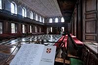 Cambridge - University of Cambridge - 1355.