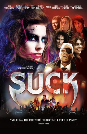 Vampire+movies | Capri Films and Joker Films proudly announce the rock-n-roll vampire ...