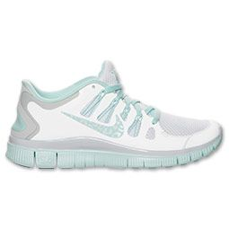 Ligne Darrivée Nike Free 5.0 Femmes