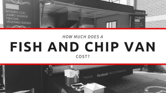 Having the traditional British taste of a fish & chips supper can add fun to your big event. If you're considering hiring a fish & chip van for your next event, it is in your interest to know exactly what it is going to cost. It can be very difficult to define the actual costs, …