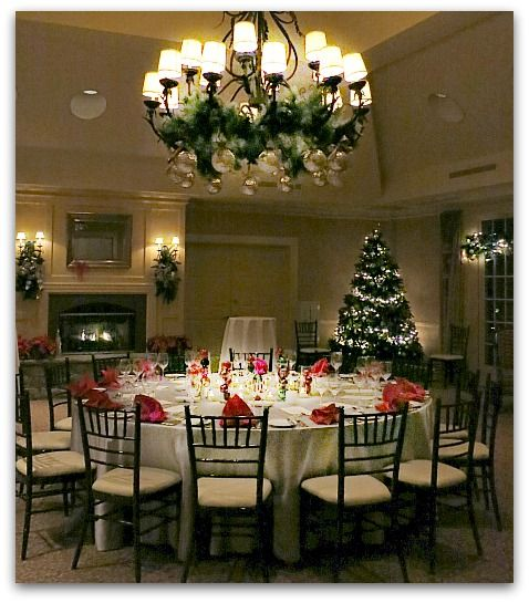Round Dining Room Table For 10: 124 Best Images About Round Dining Room Tables On