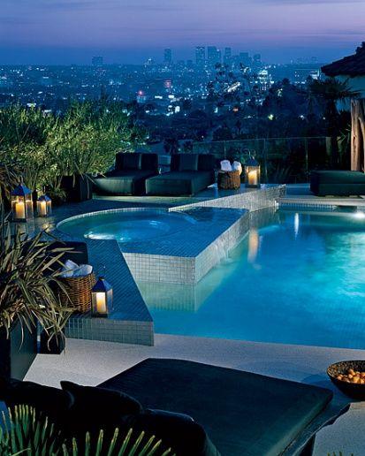 1527 Best Luxury Dream Pools Images On Pinterest