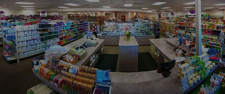 We have the largest selection of professional beauty supply products in California - over 900 brands, a full gift store, and a full service salon.