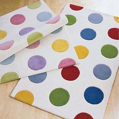 Best Bath Images On Pinterest Bath Rugs Aqua And Bamboo - Multi colored bath rugs for bathroom decorating ideas