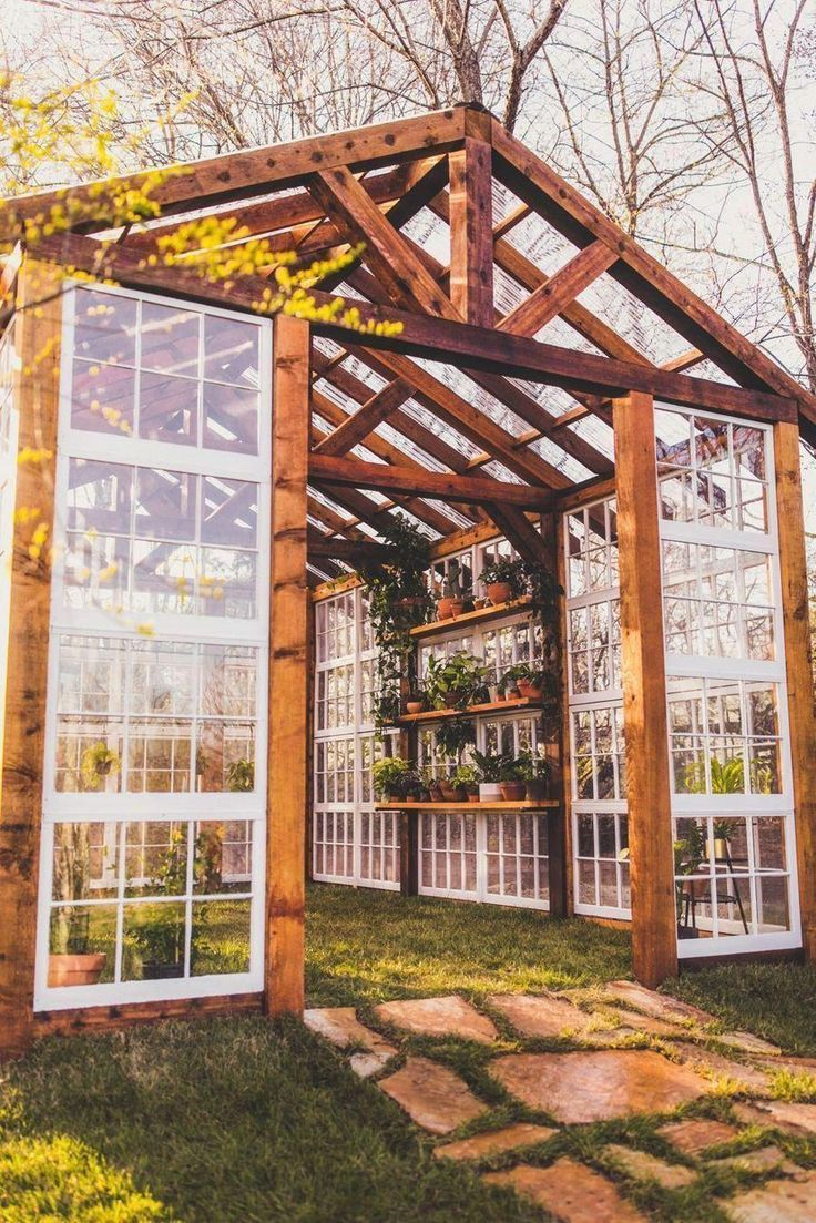 10 Easy Diy Greenhouse Plans Craft Keep In 2020 Home Greenhouse Diy Greenhouse Plans Greenhouse Plans