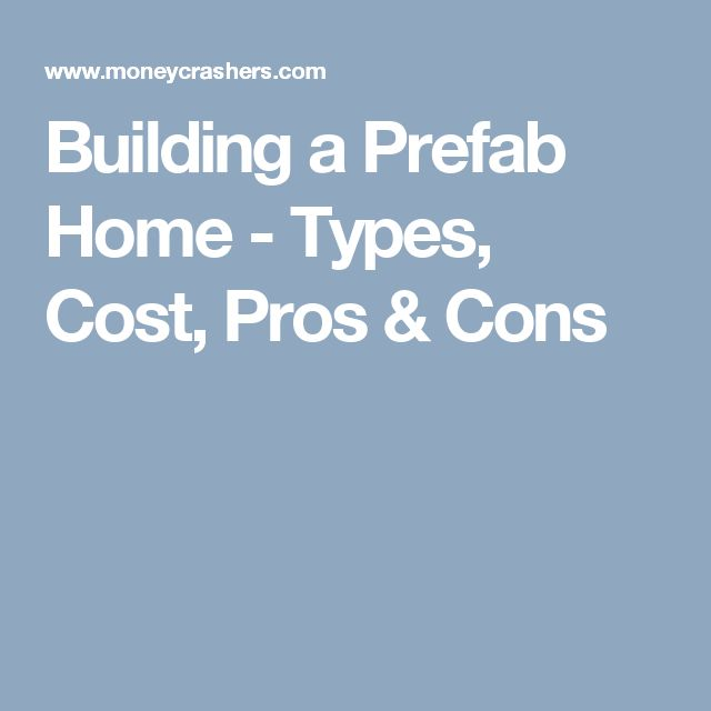 Average Cost Of Modular Home best 20+ modular home builders ideas on pinterest | home builders