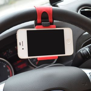 Steer Phone Holder Rp 25.000